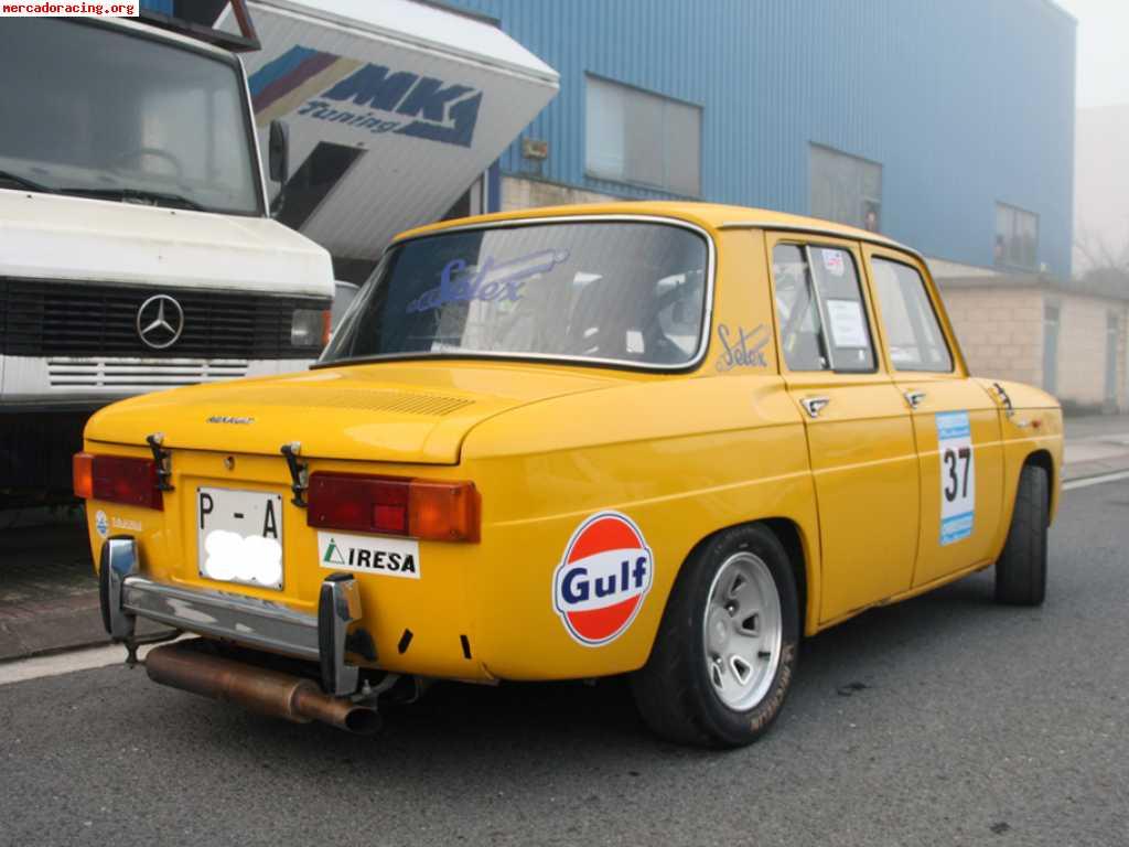 European RallyCross Pictures from today - Saxperience - Citroen Saxo Forum