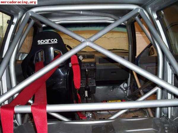 venta de turbo para carros: