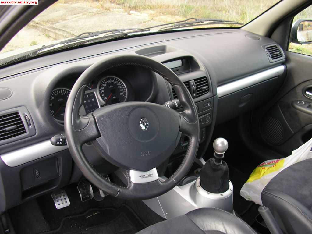100 renault clio sport interior 2017 renault clio review top speed features megane sport. Black Bedroom Furniture Sets. Home Design Ideas