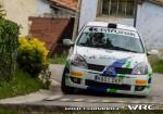 renault-clio-sport-ragnotti-f2000.jpg