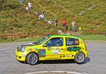 renault-clio-sport-rs.jpg