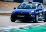 renault-clio-cup-3.jpg
