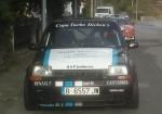 carrocera-gt-turbo-sin-mecanica-con-itv-de-carreras-antigua.jpg