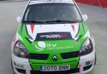 renault-clio-cup-rally.jpg