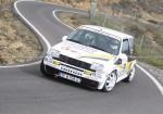 r5-gt-turbo-ficha-tecnica-de-rallys.jpg