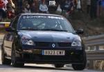renault-clio-sport-182-cv.jpg
