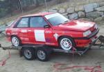se-vende-r11-turbo-de-rallyes-fase-ii.jpg