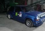 renault-gt-turbo.jpg