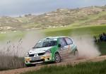 renault-clio-sport-f2000-ultimo-precio-.jpg