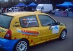 vendo-clio-sport-f2000.jpg