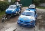 vendo-clio-sport-8000-euros.jpg
