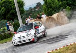 renault-clio-2-rs-gr-a.jpg