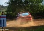 clio-18-rsi-autocross-rallymix.jpg