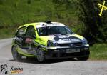 clio-sport-f2000.jpg