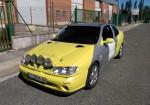 megane-coupe-f7r-5500e.jpg