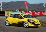 30000a-clo-cup-pasado-a-rally-con-mejoras.jpg