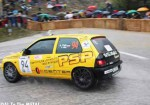 clio-williams-grupo-a-top-evo.jpg