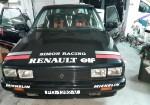 renault-11-turbo.jpg