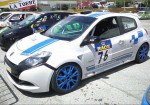 renault-clio-cup-r3.jpg