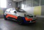 renault-clio-sport-f2000.jpg