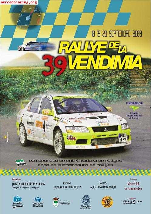- Fotos 2009 - rafagas-racingestl