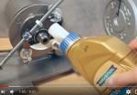 test-de-lubricante-ravenol-sobresaliente_1.jpg