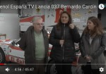 nueva-entrega-ravenol-tv-bernardo-cardn.jpg