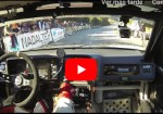 ford-sierra-cosworth-insane-onboard-rally.jpg