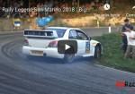 rally-legend-de-san-marino-2018.jpg