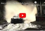 best-of-rally-the-best-rally-scenes-3.jpg