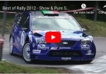 best-of-rally-2012-show-pure-sound-hd.jpg