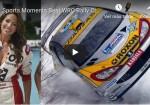 best-wrc-rally-highlights-2018.jpg