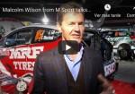 malcolm-wilson-de-m-sport-habla-sobre-las-ruedas-mrf.jpg