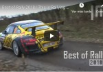 best-of-rally-2018-this-is-rallying-by-jm.jpg