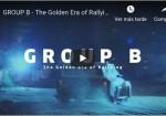 group-b-the-golden-era-of-rallying.jpg