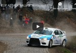 top-attack-rallye-le-meilleur-des-passages-en-rallye.jpg