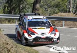 wrc-rallyracc-catalunya-rally-de-espaa-2019.jpg
