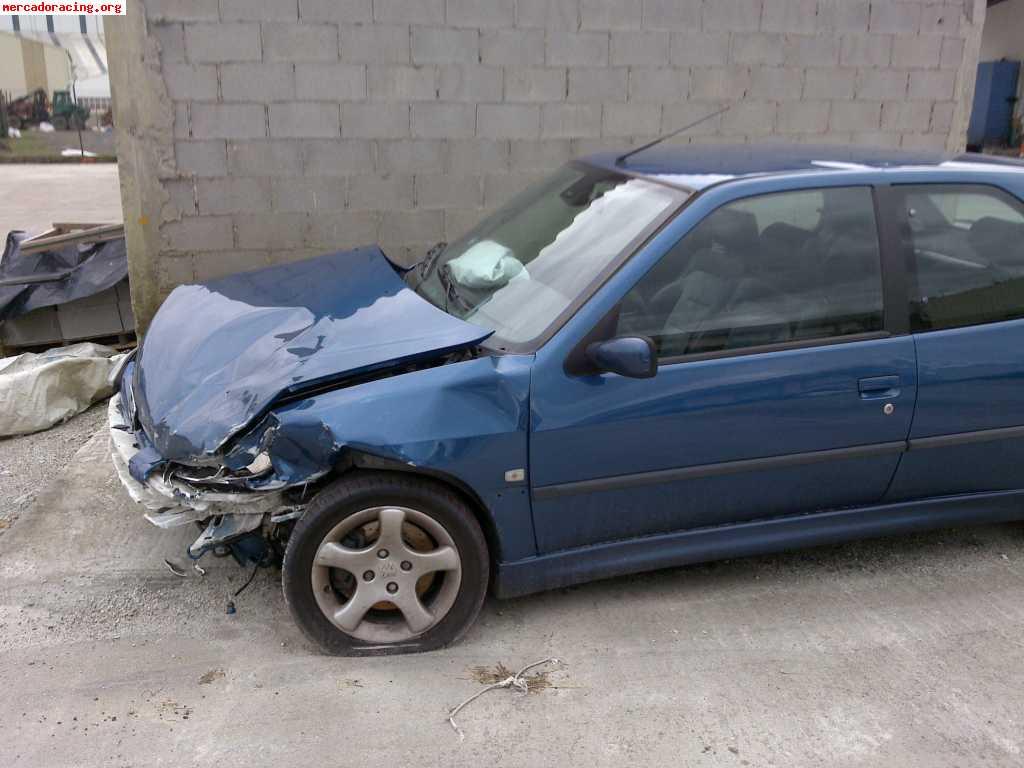 vive coche galicia: