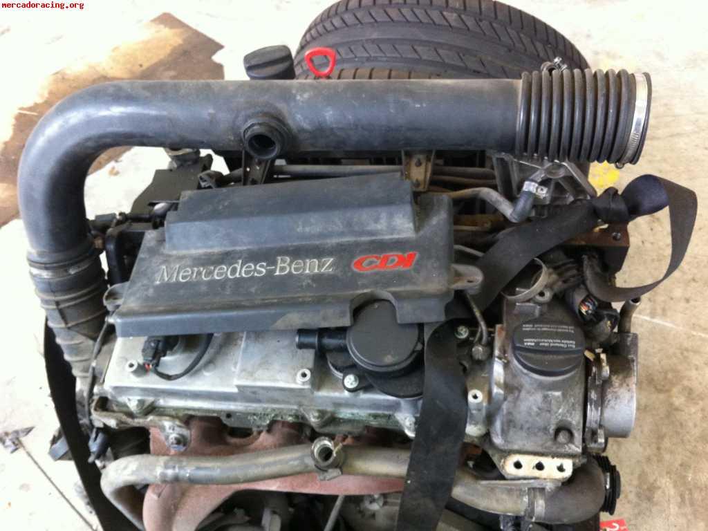 2002 mercedes benz engine diagram c32 engine hose diagram