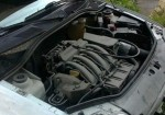 motor-clio-16-16-v-ao-2000.jpg
