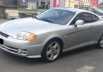 siniestro-hyundai-coupe-20-2002.jpg