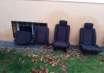 asientos-renault-gt-turbo.jpg