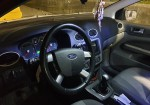 vendo-ford-focus-18-trend-tdci-115cv.jpg