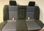 asientos-mitsubishi-evo-viii.jpg