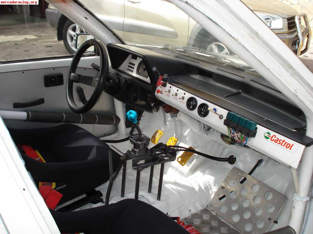 Venta De Carburadores De Toyota Starlet