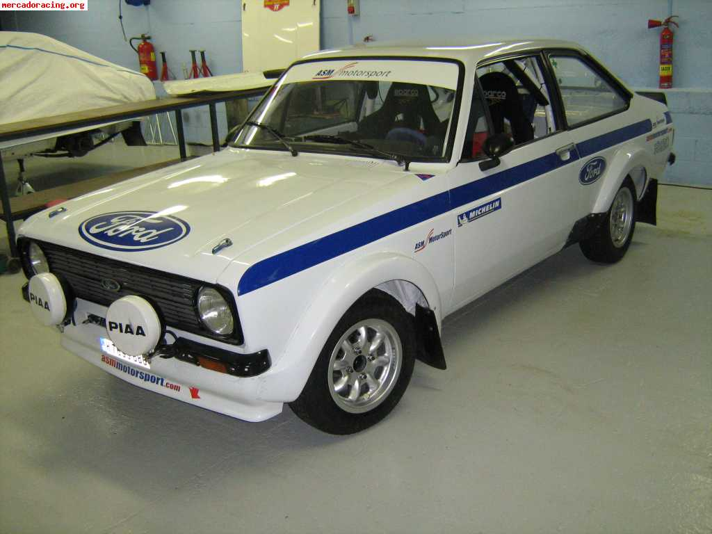 ford escort rs 2000 mk2 images femalecelebrity. Black Bedroom Furniture Sets. Home Design Ideas