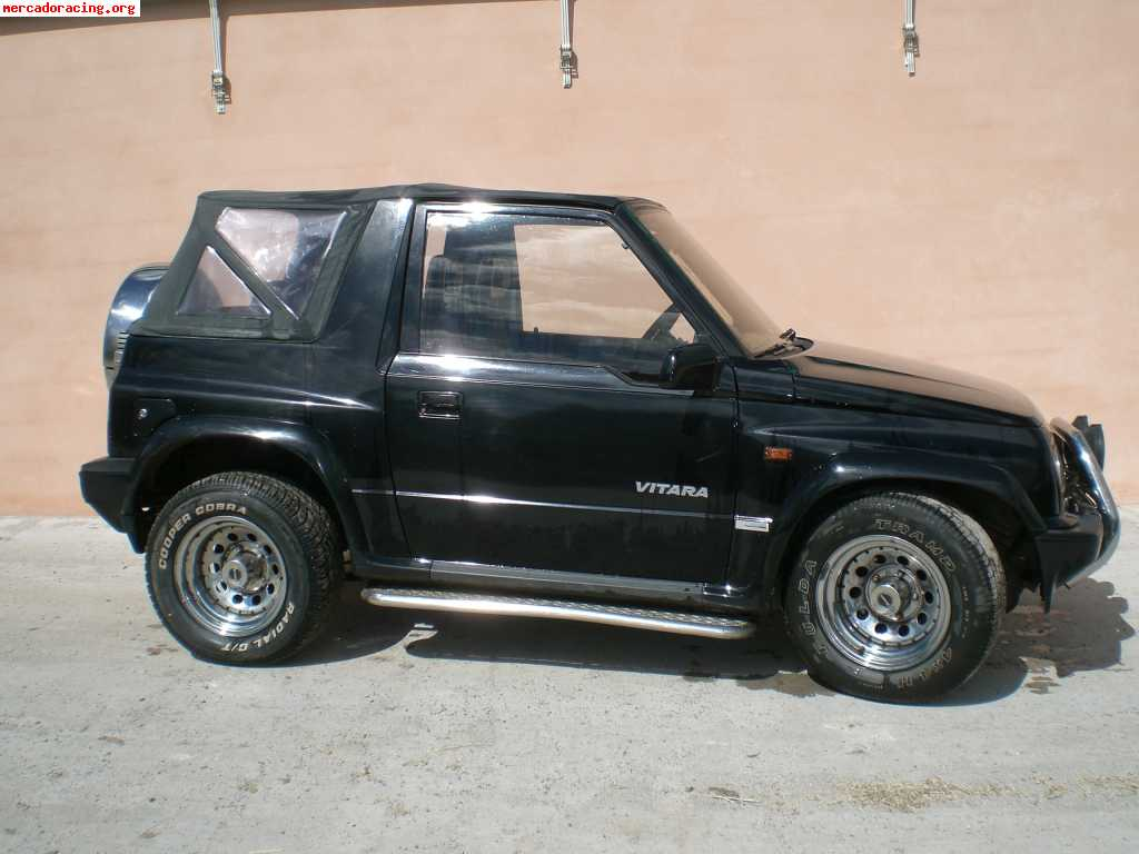 Reviews Suzuki Grand Vitara | Autos Post