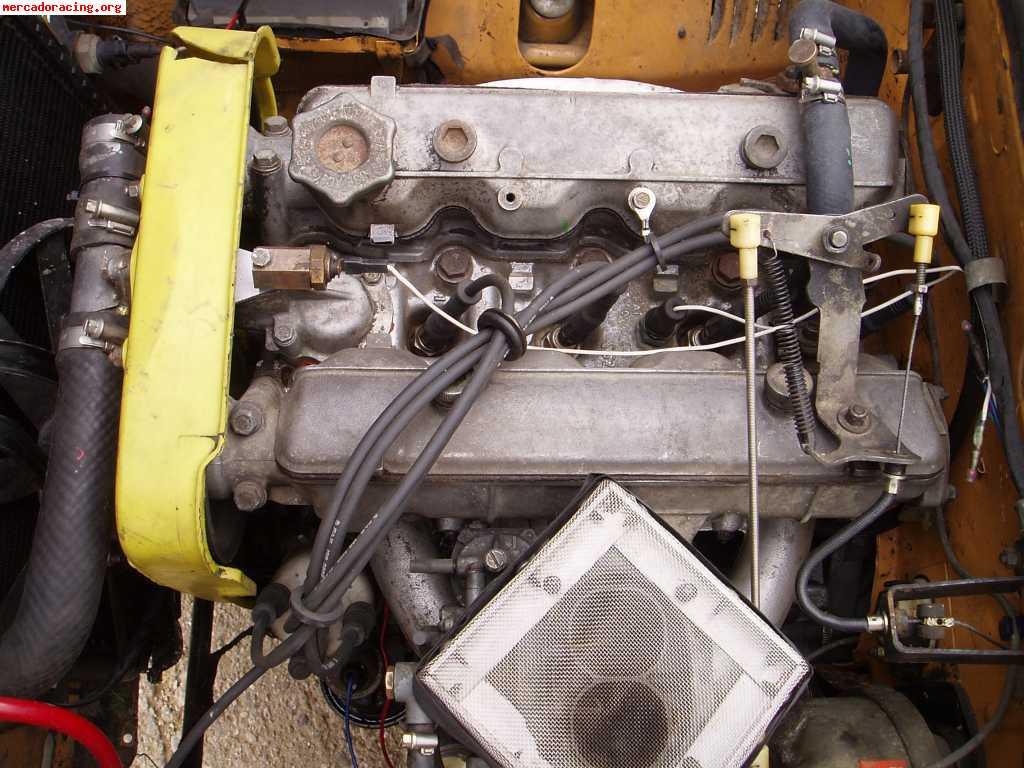 FIAT RITMO 130 TC ABARTH DE fiat ritmo 130 tc