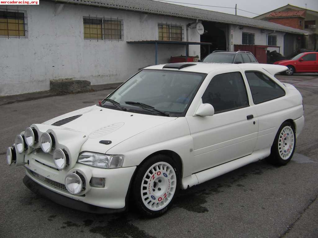 ford escort rs turbo for sale bacheca incontii