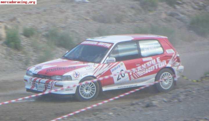 toyota-corolla-rally.jpg